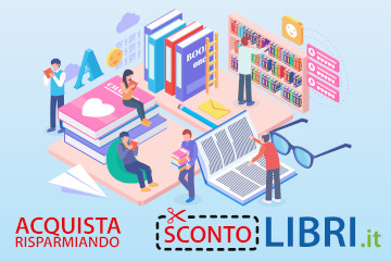 ScontoLibri.it